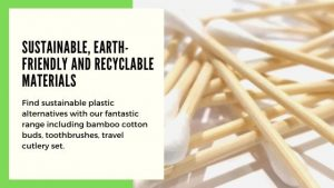 The Best Eco-Friendly Cotton Bud Alternatives