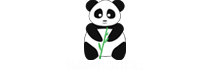 Eco Friendly & Bamboo  Products