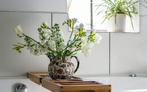 Read more about the article Reduce Chemicals In Your Home and Go Green Today