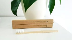 bamboo soft toothbrushes