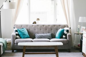 Declutter Your Bedroom In Less Than A Day