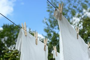 Read more about the article Eco Friendly Laundry Tips