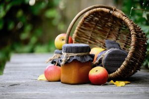 Read more about the article 5 Ways You Can Avoid Food Waste
