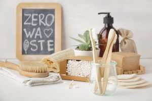 Read more about the article Ultimate Guide to Turning Your Home into an Eco-Friendly Oasis