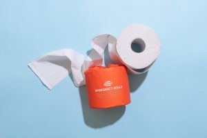 Read more about the article 9 Benefits of Bamboo Toilet Paper
