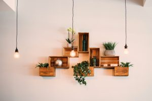 Read more about the article Eco Friendly Lighting to Save Earth