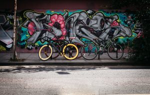 8 Best Hybrid Bikes that You Would Love