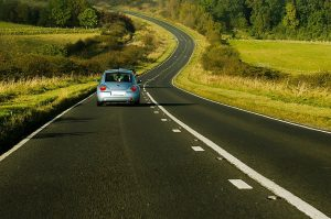 Read more about the article How to Be a Greener Driver