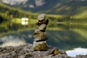 Read more about the article Essential Uses of Energy Rocks in Your Daily Life