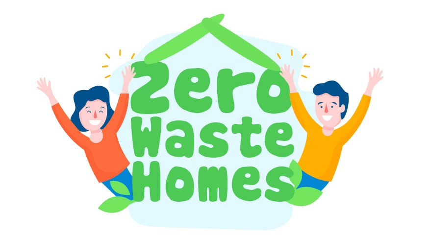 Read more about the article Zero Waste Homes