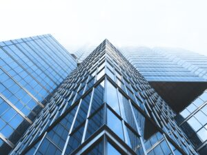 Read more about the article Top 7 Buildings That Prove Solar Photo-Voltaic Can Be Beautiful