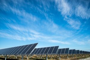 A Guide to Solar Panel Technology