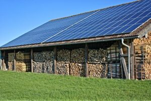 Best Solar Pool Heating Services