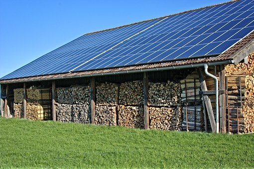 Read more about the article Best Solar Pool Heating Services