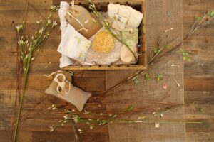 Read more about the article Eco-Friendly Gift Ideas