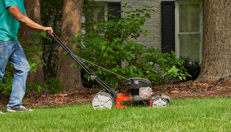 Looking for Briggs and Stratton Suppliers? Here Are the Steps You Should Follow.
