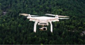 Get the Best Drones for Aerial Photography and Videography