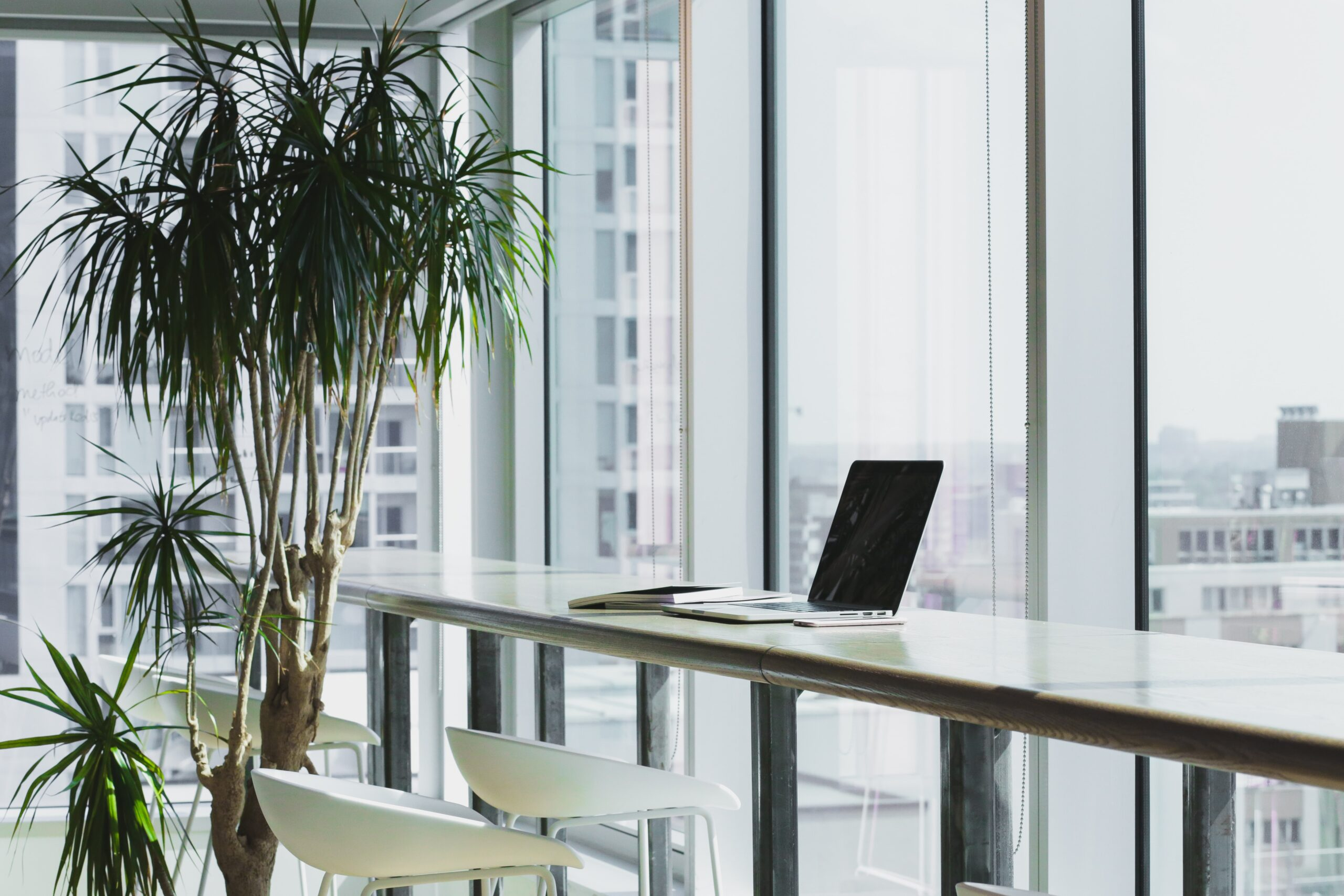 Read more about the article 5 Ways to Create A More Eco-Friendly Office Print Environment