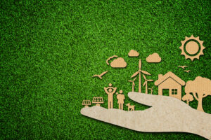 Three Ways To Power Your Home With Renewable Energy