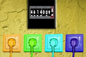 Read more about the article Saving Electricity in Western Sydney