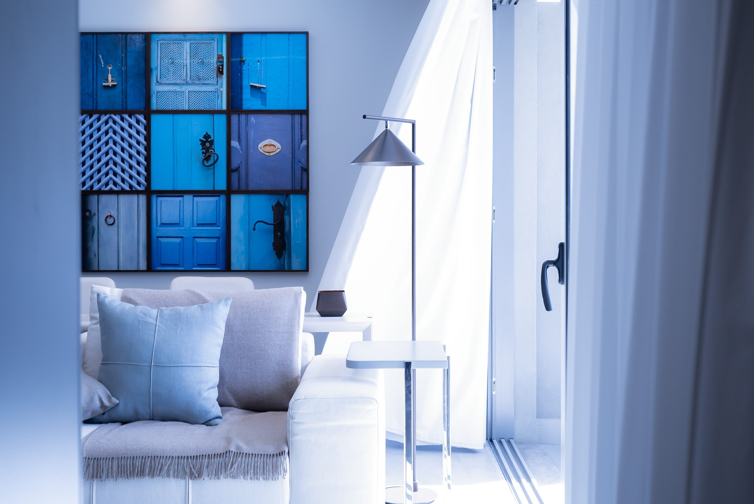 Your Home No Longer Meets Your Needs: Now What?