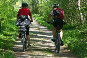 Read more about the article Benefits of Cycling