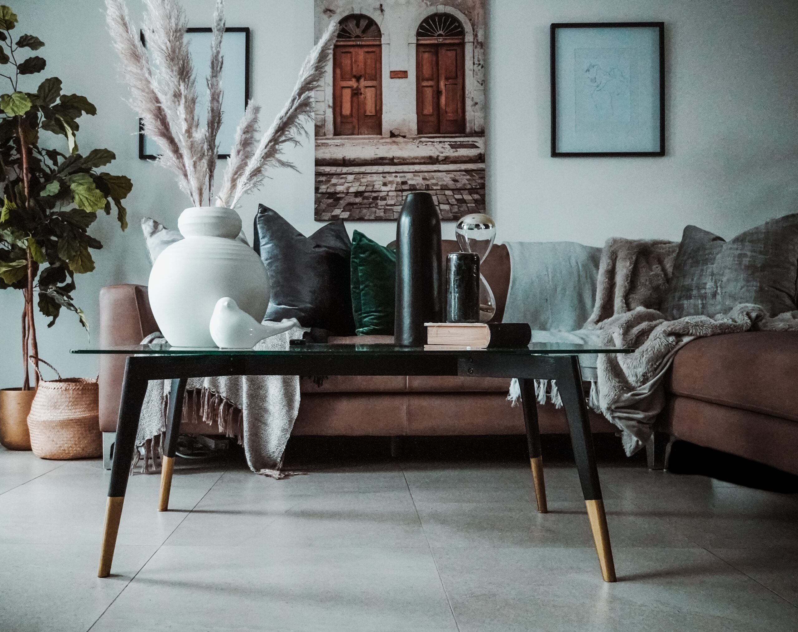 Read more about the article Scandi Style Decorating Tips: How to Nail Nordic Interior Design