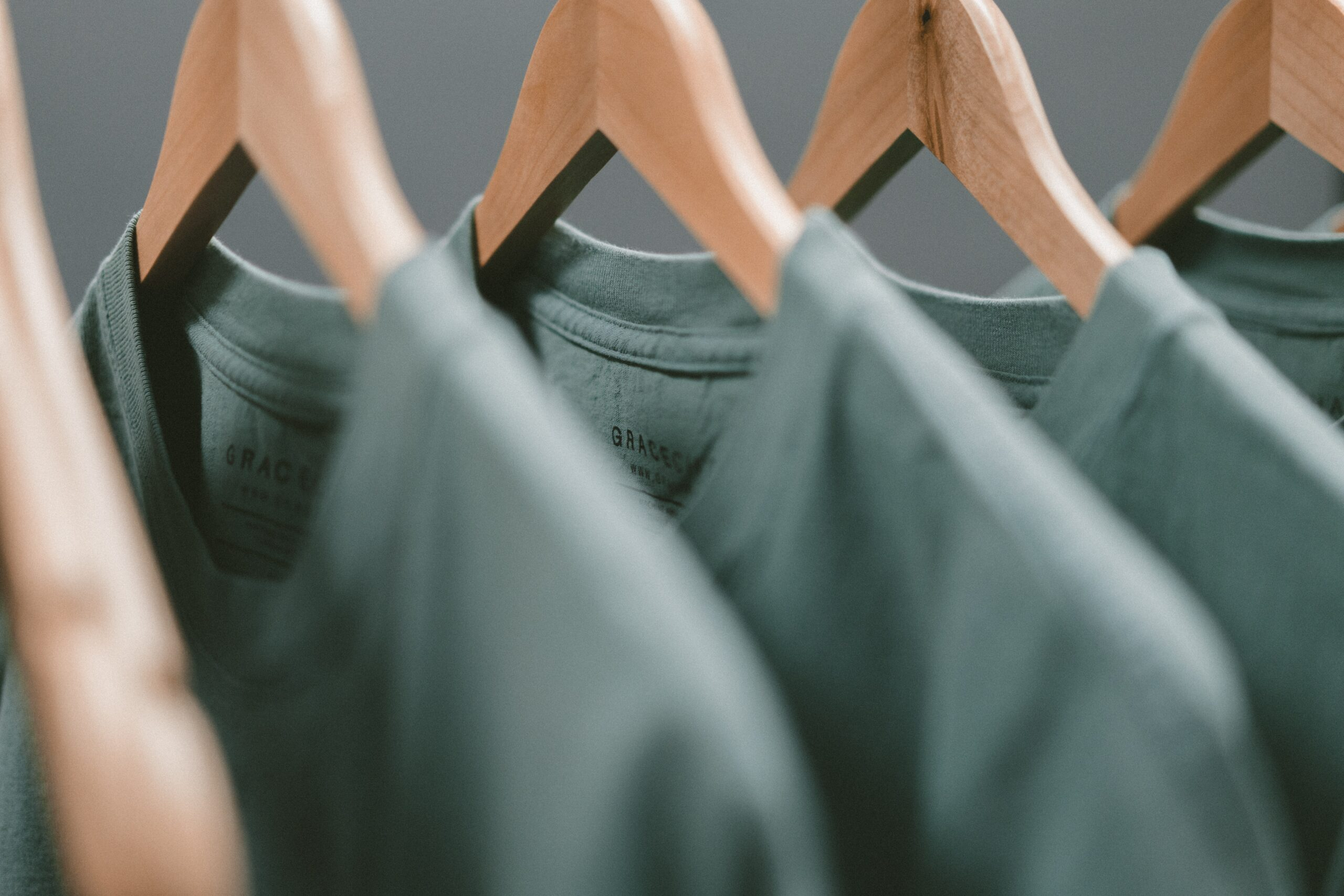 Bamboo Clothing In Australia- A Sustainable Clothing Choice