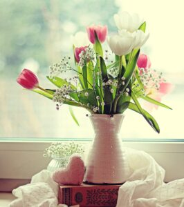 Read more about the article 10 Best Eco Friendly Gifts for Mother's Day