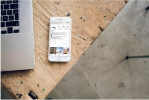 A Step-By-Step Guide To Instagram Influencer Marketing