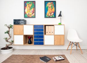 3 Reasons Why Interior Design Is Important for Your House