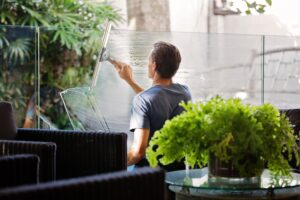 House cleaning 101: The best tips used by professionals
