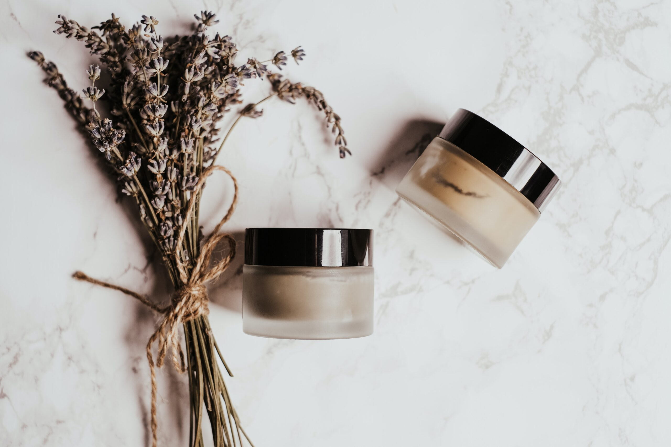 Essential Reasons to Switch to Australian Natural Skincare Products