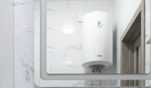 Everyone Needs Instant Hot Water Service At Home, Learn Why