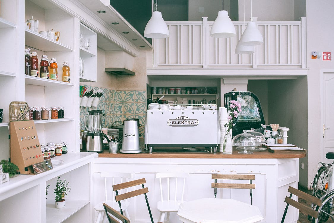 Sustainable Living: 11 Eco-Friendly Kitchen Must-Haves