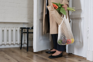 Read more about the article 9 Things You can Do at Home to Protect the Environment