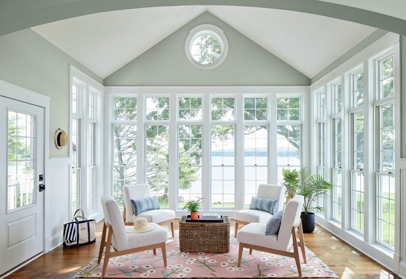 Read more about the article The Best Consumer's Guide: Buying Energy Efficient Windows