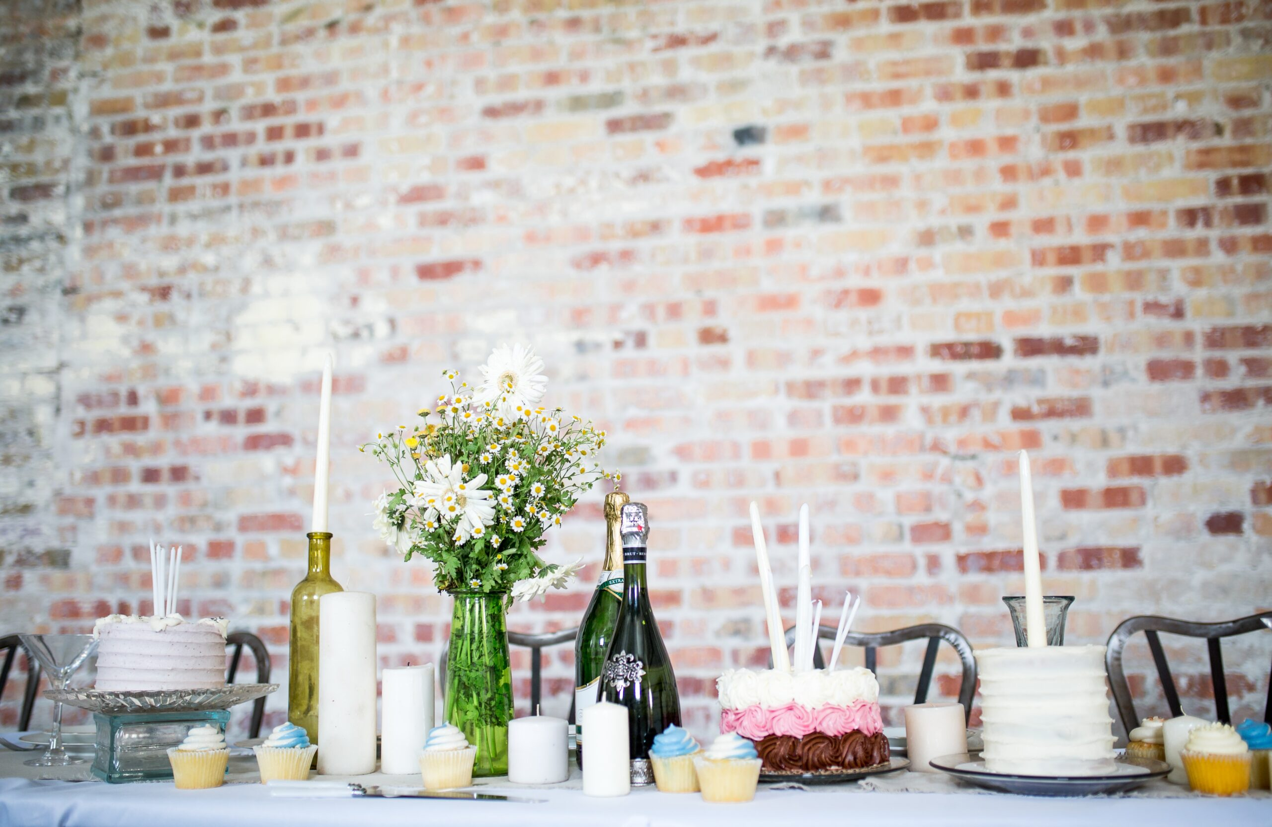 Read more about the article Tips for Throwing an Eco-Friendly Party
