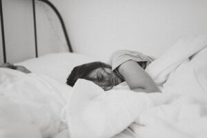 Read more about the article Eco-Friendly Sleep Can Actually Make Your Life Better