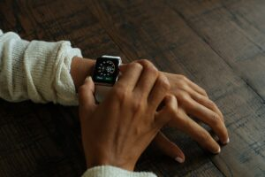 Read more about the article How Electronic Gadgets Are Changing Our Lifestyle