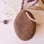 Natural Lava Pumice Stone for Feet