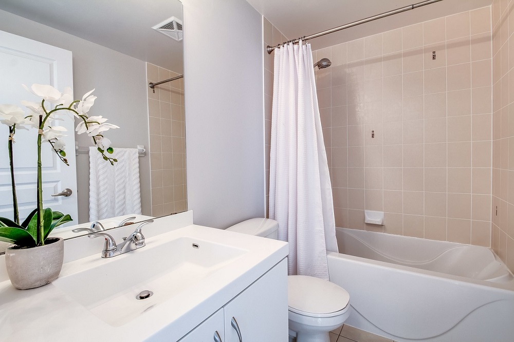 You are currently viewing How Is Hiring A Professional For Bathroom Renovations Beneficial?