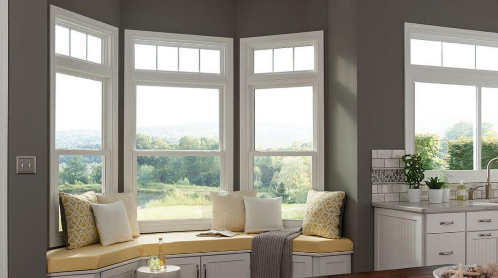 Read more about the article Sliding vs. Double-Hung Windows: Which Suits your Home Style