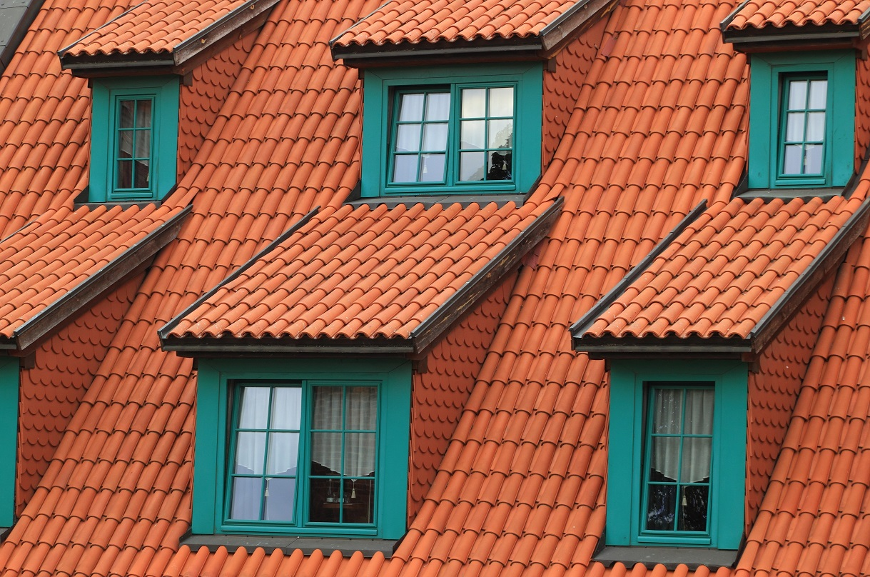 Read more about the article What Is The Most Energy-Efficient Roofing Option?