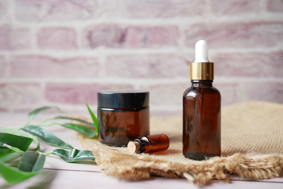 Read more about the article 4 Thing You Need To Know About Aromatherapy